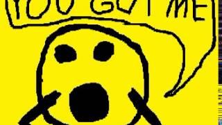 AshJerona - You Got Me.mp3