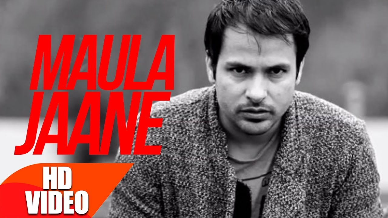 amrinder gill latest movie song download