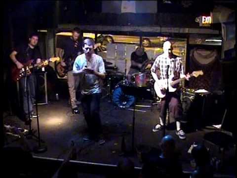 Pittsburgh Punk Karaoke - Warsaw