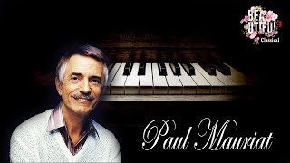 Paul Mauriat Instrumental Music 2018 - Best songs CollectionPaul Mauriat 2018