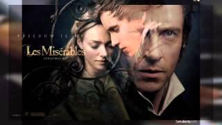 Emile Pandolfi - Les Miserables Medley