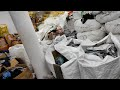 Branded shoes and jackets | Cheap Leather jackets and shoes| Export Surplus | 95%off