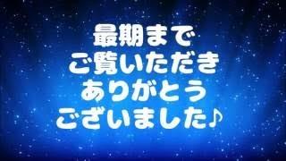 2016年の大河ドラマ【真田丸】が、始まりました。初回視聴率は、19....