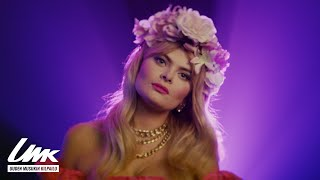 Erika Vikman - Cicciolina Lyric Video // Umk20