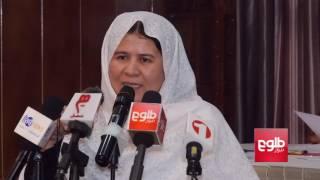 Govt Urged To Reform Madrassas/خواست مردم؛ اصلاحات بنیادین در مدرسههای دینی