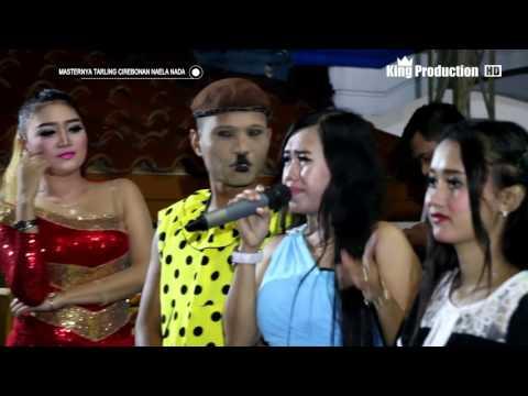 Tak Butuh Cinta -  All Artis - Naela Nada Live Gebang Udik Cirebon 30 April