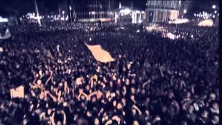 Baixar Nação Zumbi - Fome de Tudo (DVD Ao Vivo no Recife)