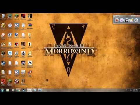 How To Download & Install Morrowind III: PC  (Easy)