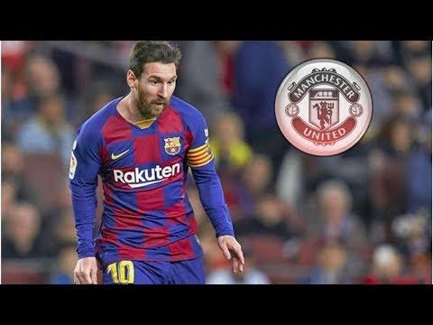 Portuguese Premier League Table Bbc