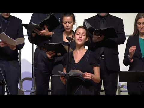 "ASW - High School Concert - Highlight Reel - ""Songs of Faith and Devotion"""