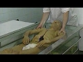 Mumifikacja Lenina Lektor PL