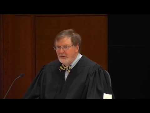 Seattle Federal Judge Grants Temporary Restraining Order on President Trump's Immigration Ban