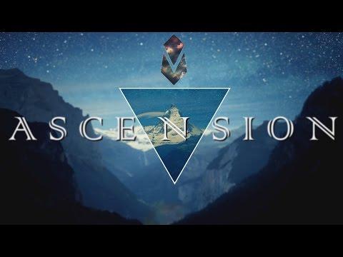 """ASCENSION"" - Powerful Mendum MIX 2015-2016 [Post Rock / Melodic Dubstep / Rockstep / Drumstep]"