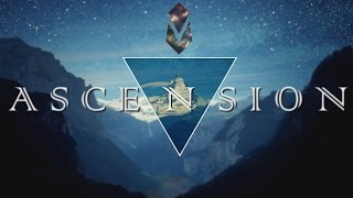 """ASCENSION"" - Powerful Mendum MIX 2015 [Post Rock / Melodic Dubstep / Rockstep / Drumstep]"