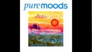 Barrington Pheloung - Theme From Inspector Morse (PURE MOODS)
