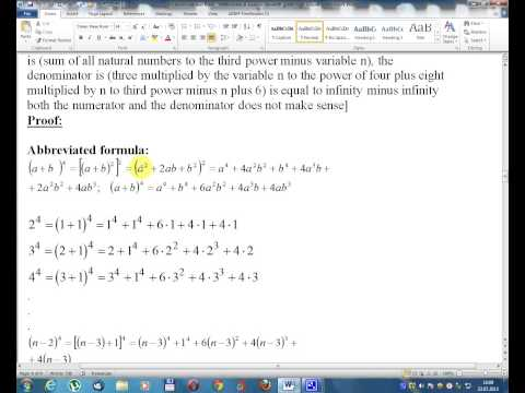 3 -Lesson number there, mathematical analysis eleventh grade high school