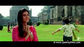 Chand Sifarish   Song   Fanaa hindi song HD