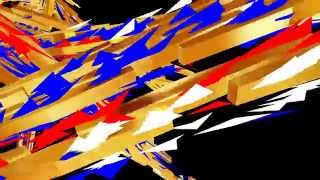 День семьи 2015 Футажи заставки титры Хромакей Бесплатно 4к видео Free footage 4K