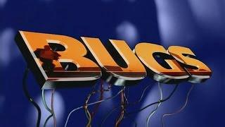 Электронные жучки [ Bugs ]