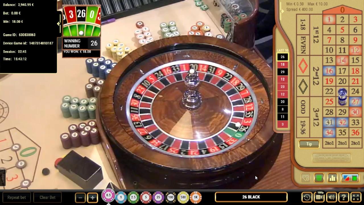 Игровой автомат mega gems betsoft картинки