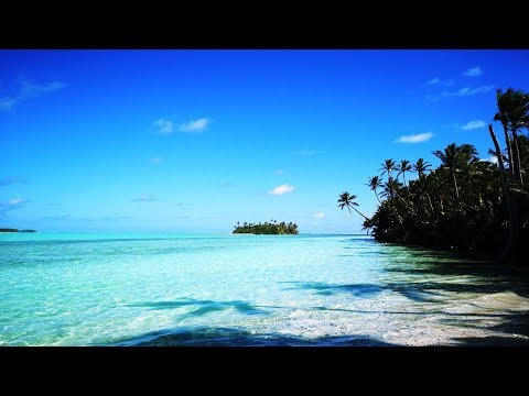 Top3 Recommended Hotels in Cocos (Keeling) Islands, Australia