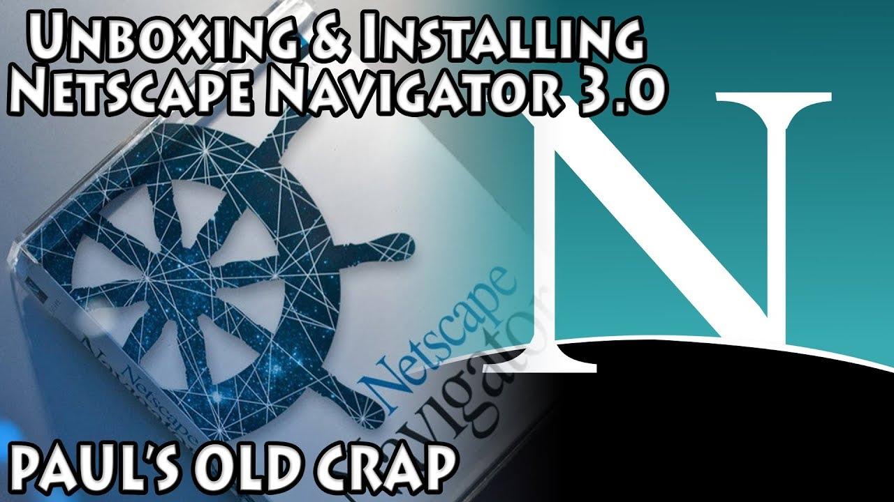 Netscape FastTrack Web Server Version 3.01 for OpenVMS Alpha
