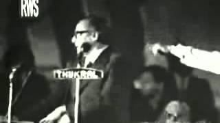 Mukesh - Live (Ek Din Bik Jayega)