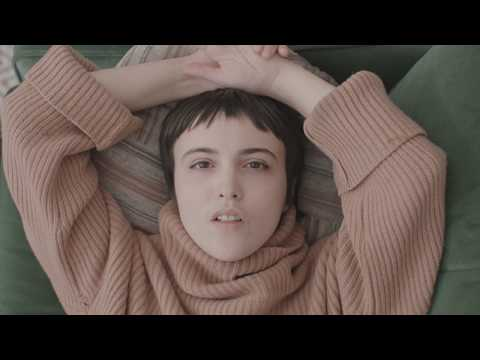 Dana Gavanski - One By One [Official Video]