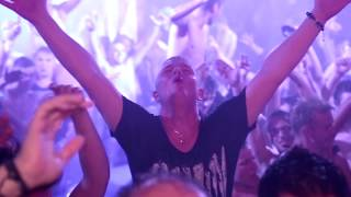 [AFTERMOVIE] MEGA SHOWER PARTY - 09/08/2014 @ COMPLEXE CAP
