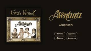 Watch Aventura Angelito video
