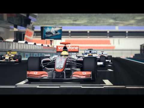 Билеты на Формулу 1 Гран При России в Сочи 2015