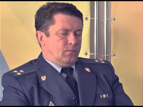 Актуальное интервью Козлов Иванов от 21 сентября 2013