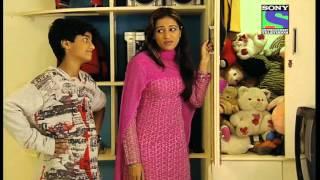 Kaisa Ya Pyar Hai - Episode 2