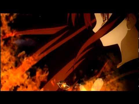 Shakugan no Shana - OP 1 - Hishoku no Sora (Shana Version)(Moe).mp4
