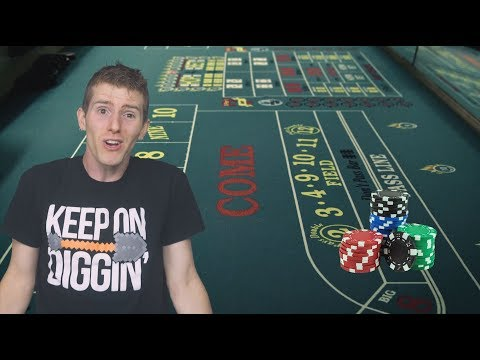 The crew upstate ny casinos WMV