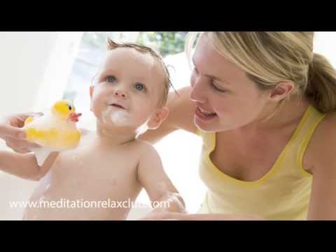 Mothers Day Songs & Relaxing Piano Music Playlist for Mother Day