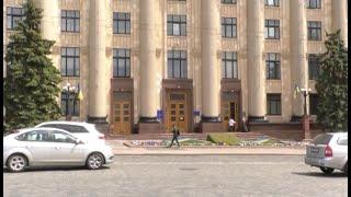 Должность на миллион: в НАБУ рассказали подробности задержания заместителя главы облсовета 23.07.21