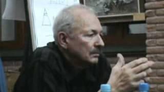 Олег Бахтияров в Киеве (46)