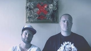 Jinx feat. Morlockk Dilemma - Status Quo (Video)