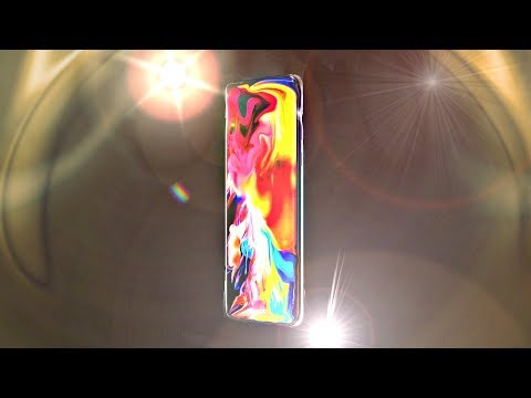 Samsung Galaxy S10 - THE POWER REVEALED!!!