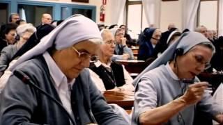 Vatican Crimes Exposed: Catholic Church profits from XXX Porn