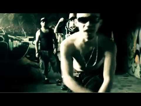 2011 The best rap song// el mejor rap (2011)
