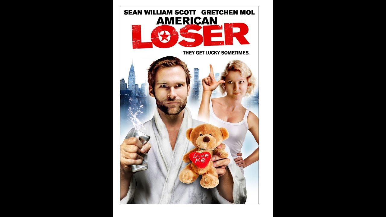 Download & Nonton Film Online American Loser (2007) HD