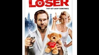 Seann William Scott AMERICAN LOSER - Official Trailer