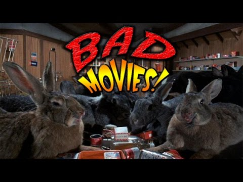 how-bad-is-night-of-the-lepus?