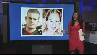 Man connected to Natalee Holloway case killed in attempted kidnapping
