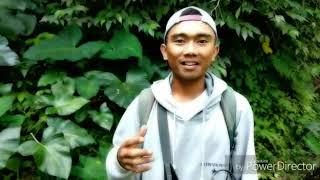 Download Video Situ panten SUMUR CIGOWONG TALAGA JAWA BARAT!!! MP3 3GP MP4