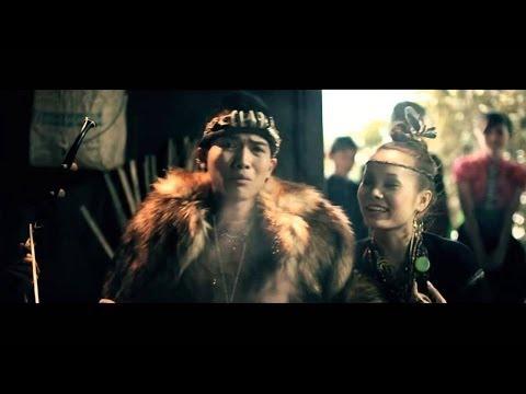 Tình Yêu Màu Nắng - Đoàn Thúy Trang ft BigDaddy [Live]