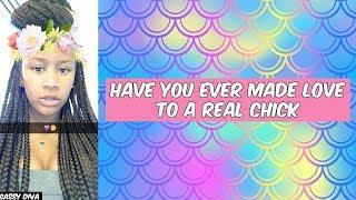 BTM - Real Woman (Lyrics)