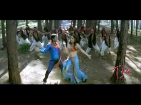 Seetha Ramula Kalyanam - Video Song 3